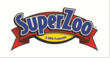 Registration Now Open for SuperZoo 2012, the National Show for Pet...